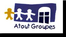 Atout-groupes