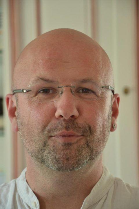 Philippe, directeur - Séjours scolaires