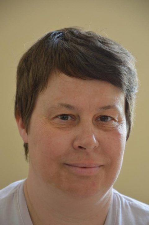Patricia, Chef Cuisinière - Hébergement de groupe en Essonne