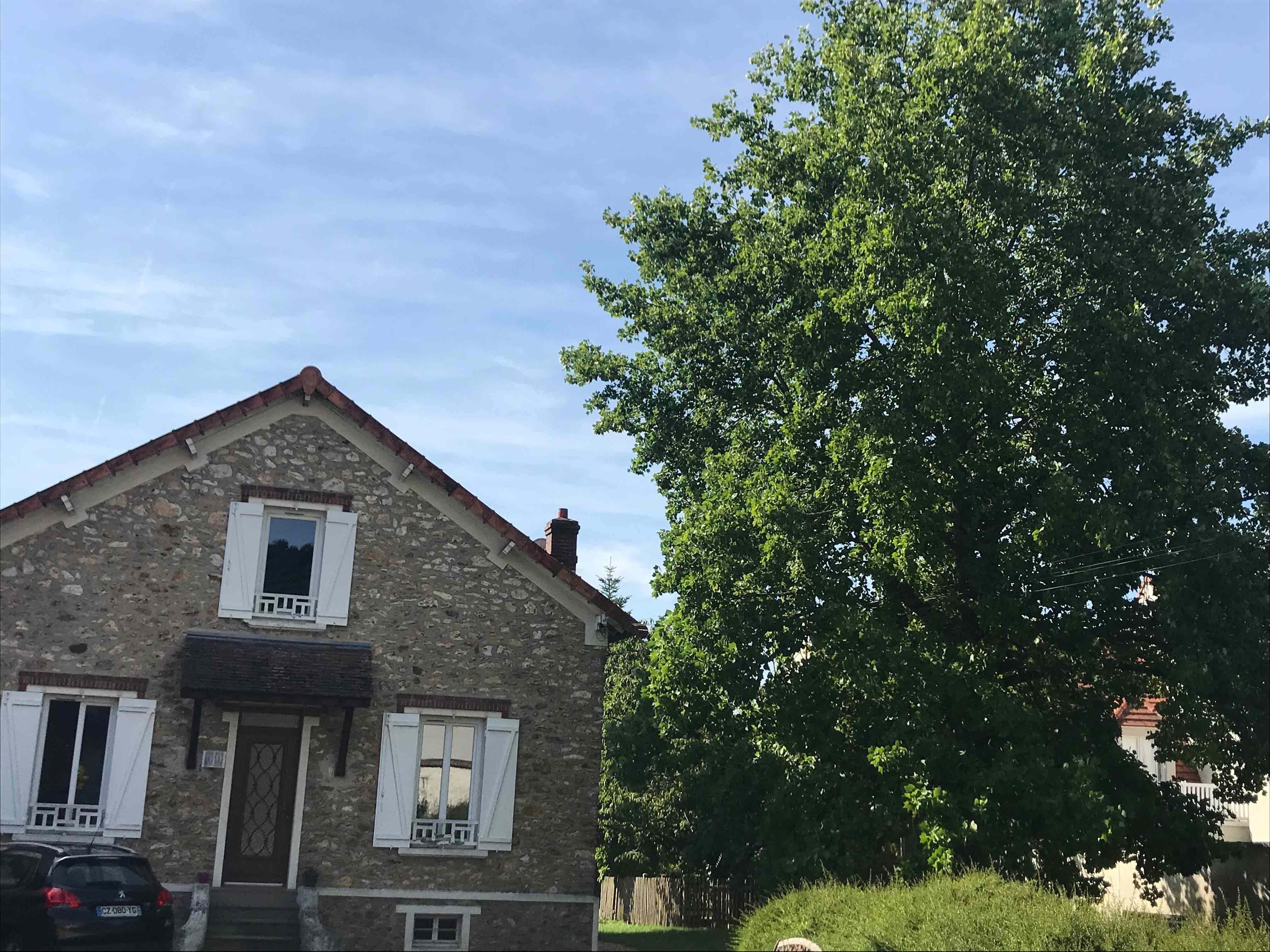 Bureaux - Hébergement groupe Essonne